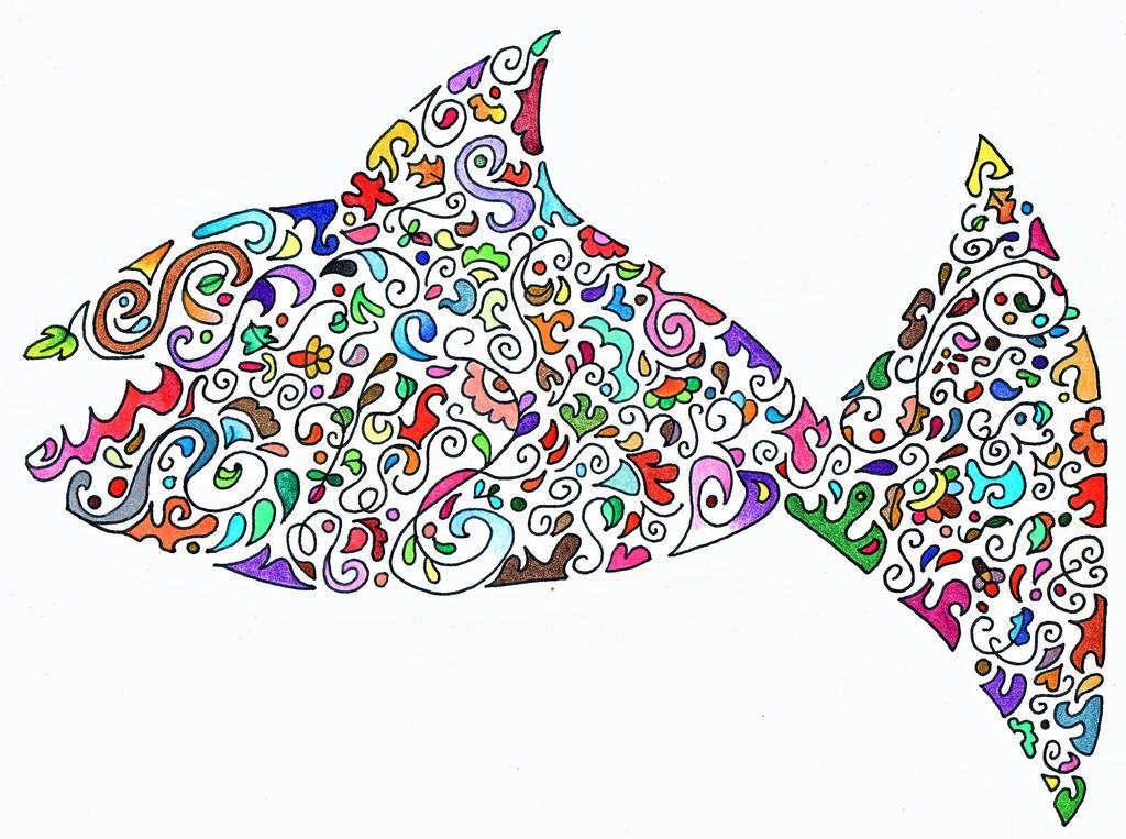 Nemo by sweetaj6