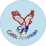 Celtic American