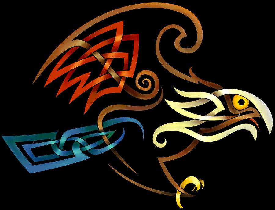 Finch Thunderbird