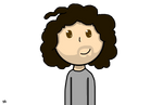 [old] Danny Gamegrumps