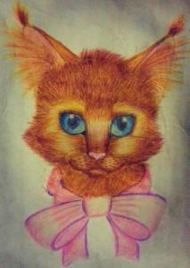 Decemberflower13's Profile Picture