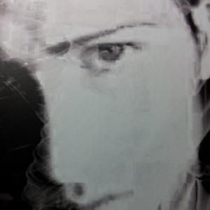 slaveaddams's Profile Picture