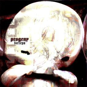 artwork for album cover by slaveaddams