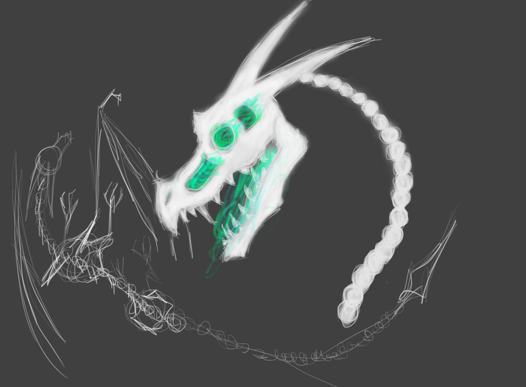 http://pre05.deviantart.net/e827/th/pre/i/2016/009/1/0/undead_dragon_scetch_by_sillwolf-d9nbj04.png