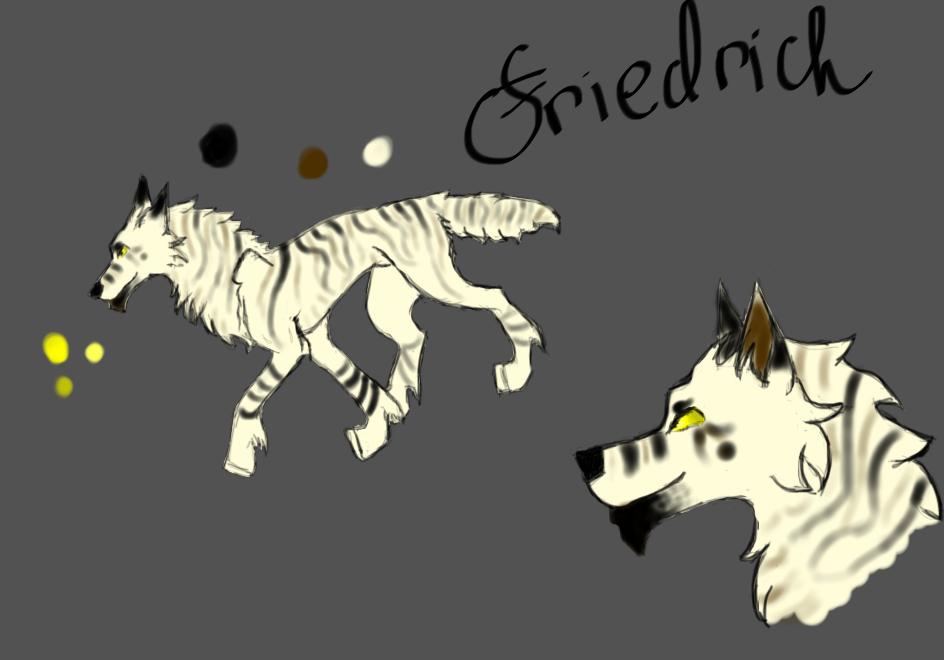 http://img07.deviantart.net/0119/i/2016/010/b/7/character_sheet___friedrich_by_sillwolf-d9njbpj.png
