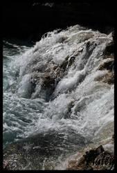 Splash by LonelyFlutey