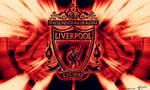 Liverpool shine
