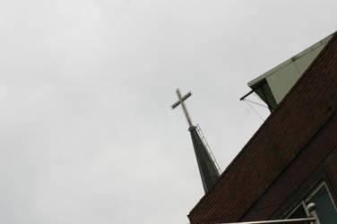Cross. by DuniopAP