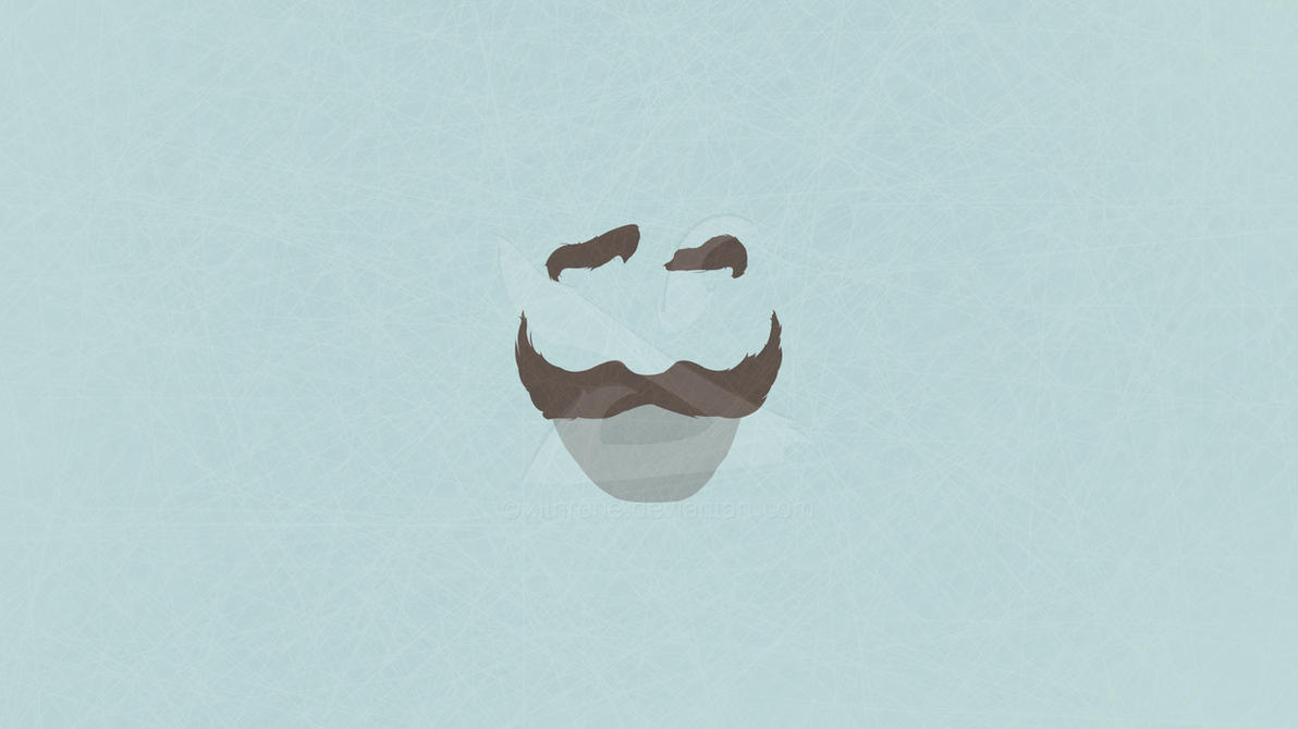 Bard Minimalistic League Of Legends Wallpapers League Of: League Of Legends By Xithrone On DeviantArt