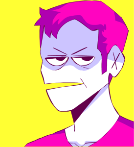 MaskotArts's Profile Picture