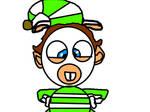 Rabbid Elf
