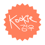Logo1 by J-Kookie
