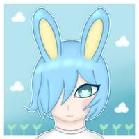 AF - Bunny