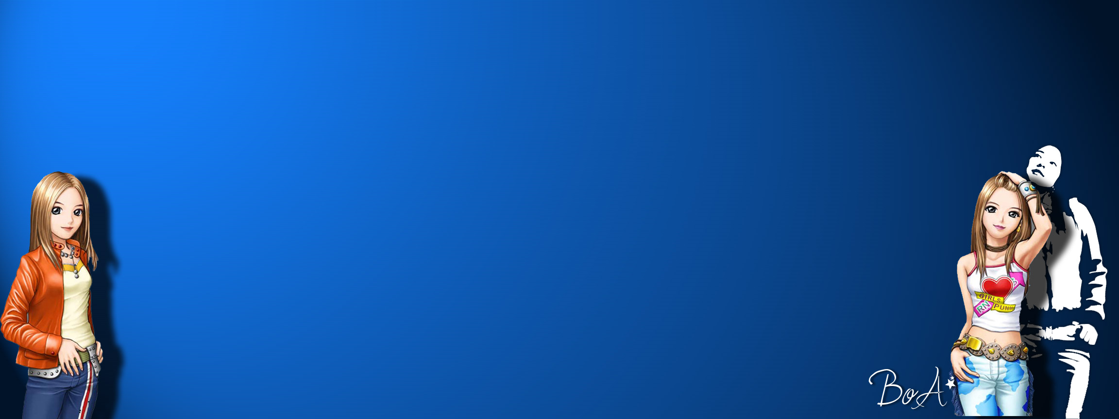 Blue Anime Aesthetic Baddie Anime Wallpaper Hd Bokeh glitter blue sky photo background 1379 with images. blue anime aesthetic baddie anime