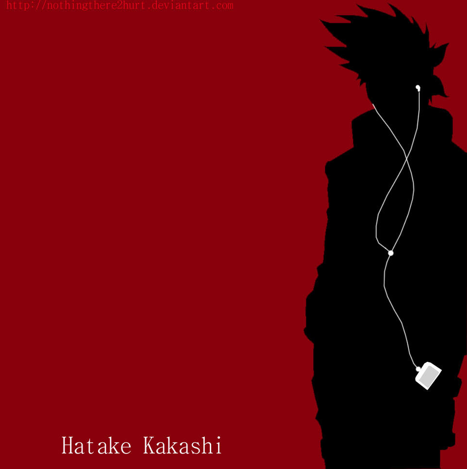 Accepted]Wakahisa Kyo - Naruto Saigen Roleplay