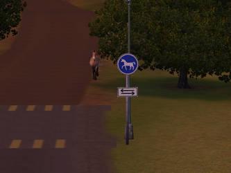Sims 3 Screenshots by Umbreon-Fan-4 on DeviantArt