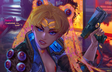sailormoon2077