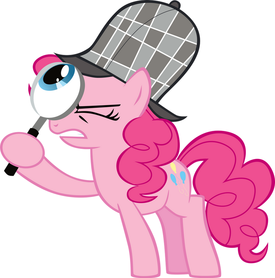 detective_pinkie_pie_by_pdpie-d4vca9c.png