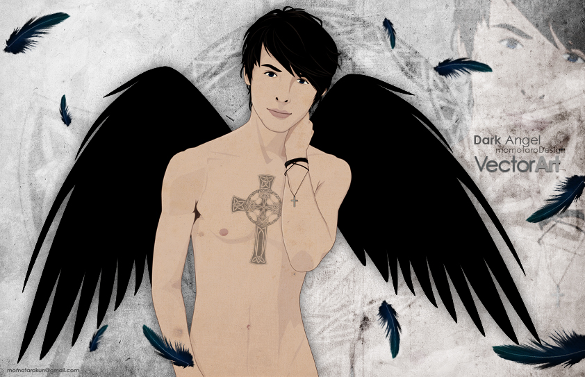 Foto te ndryshme.. Dark_boy_angel_by_momotaro_momodesign-d2z5wmq