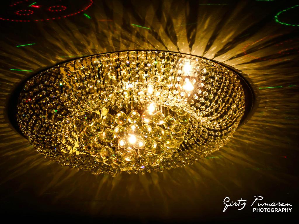 Gedc6746-2 by PrettyGirtz