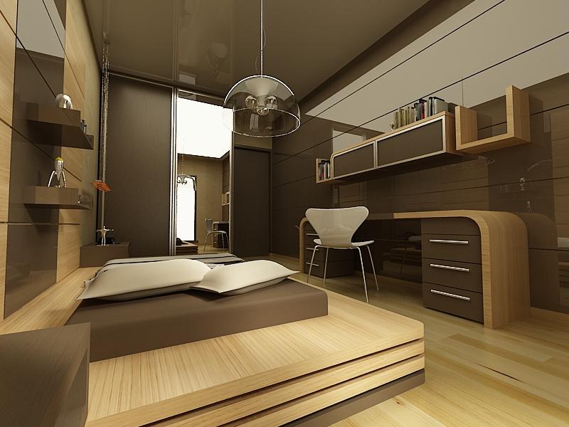 Interior Design By Underworldman ...