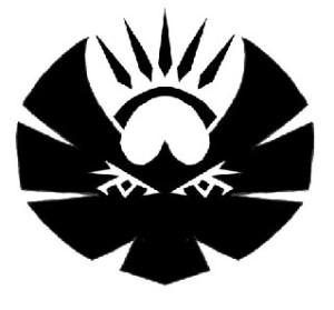 Arcumus-Prime's Profile Picture