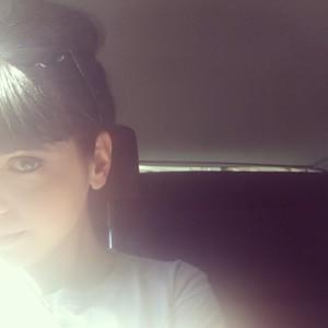 AlessiaPelonzi's Profile Picture