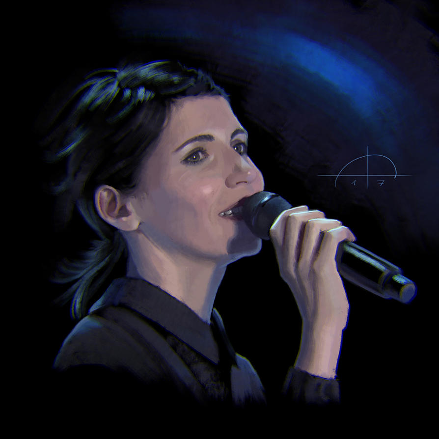 Quando una stella muore by AlessiaPelonzi