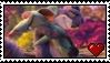 Surly X Buddy stamp by FanDusk64