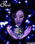 Old Gods: Gaia