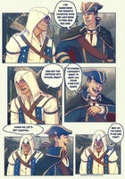 AC3- Seperate Goals by cherrysplice