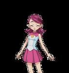 Ruby Render 2