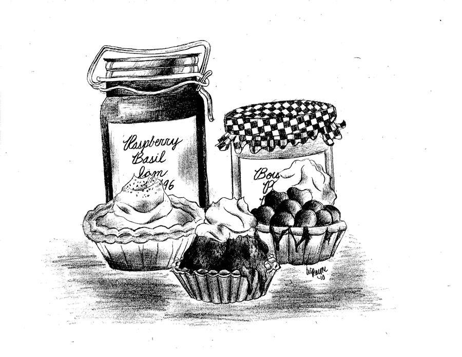Betty Lou S Health Foods