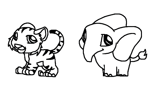 Kimorah