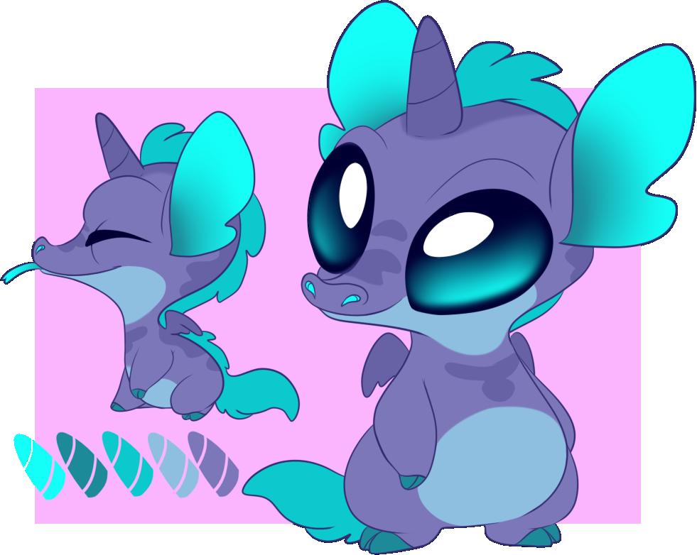 Lilo Und Stitch Experimente