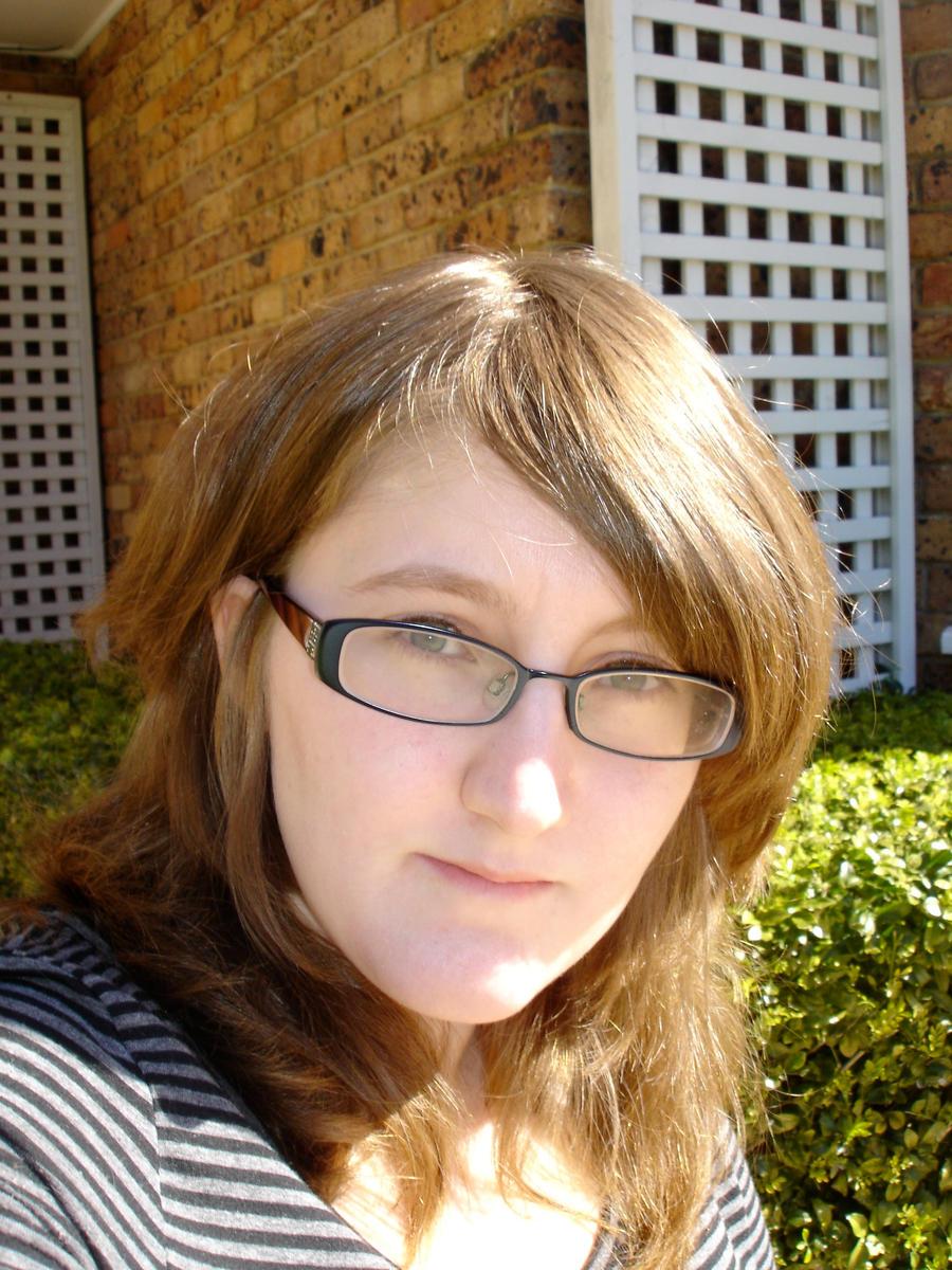 naughtbutanillusion's Profile Picture