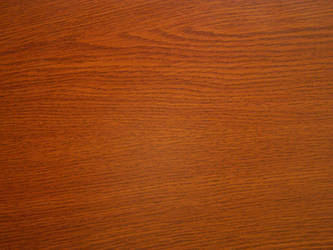 Wood texture 2 by AnnFrost-stock