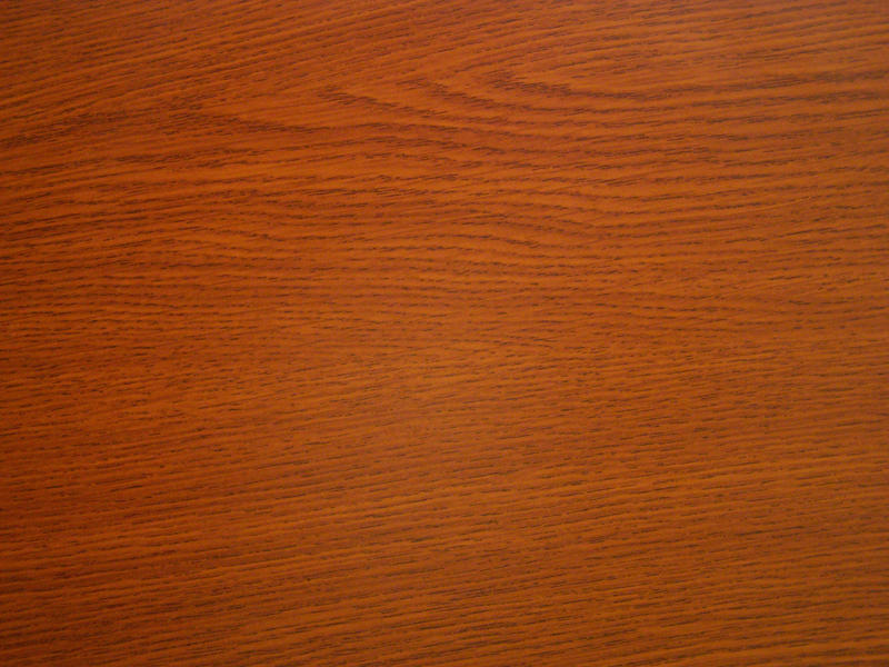 Wood texture 2 by annfrost stock on deviantart wood texture 2 by annfrost stock thecheapjerseys Image collections
