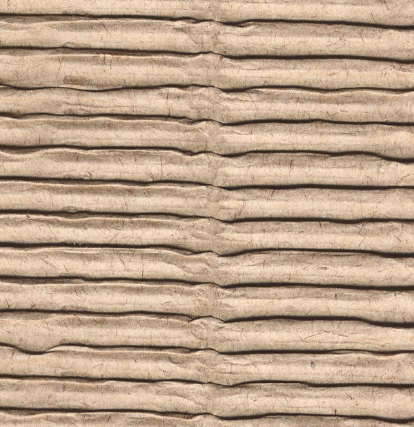 Cardboard II texture by AnnFrost-stock