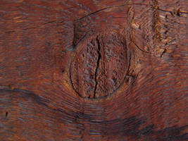 Wood texture 001 by AnnFrost-stock