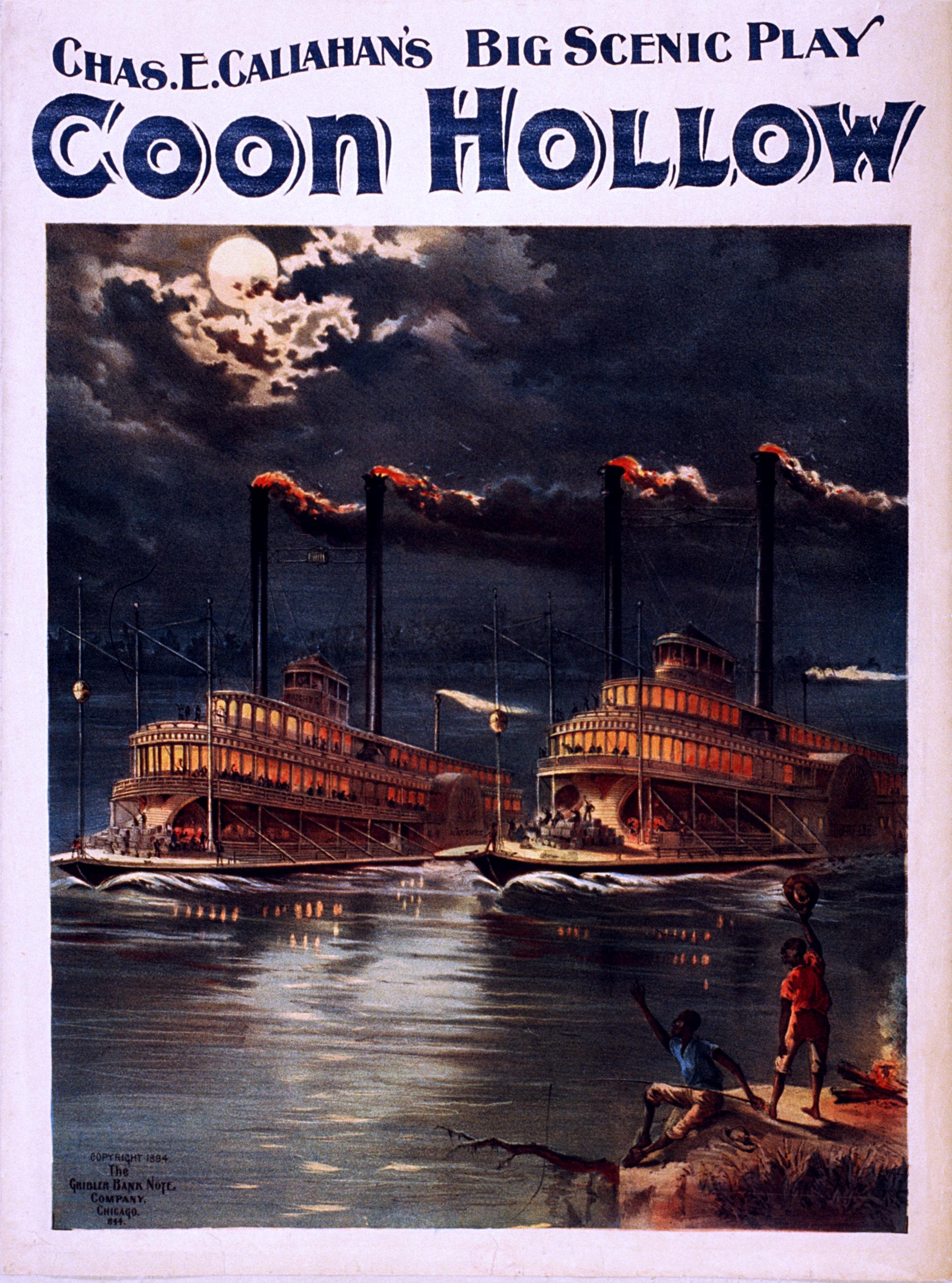 Poster25 by Lashington