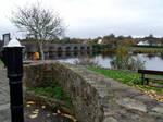 O'Briensbridge, Co. Clare