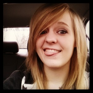 Kaitlyn62354's Profile Picture