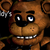 Freddyfazbearplz