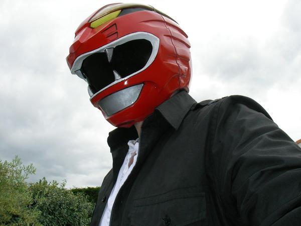 Freakazoid999's Profile Picture