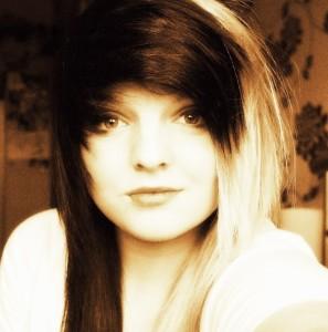 OfficialQueenicorn's Profile Picture