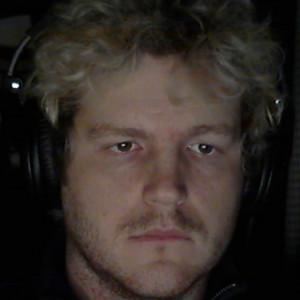slack2daze's Profile Picture