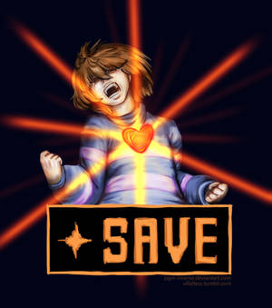 SAVE !