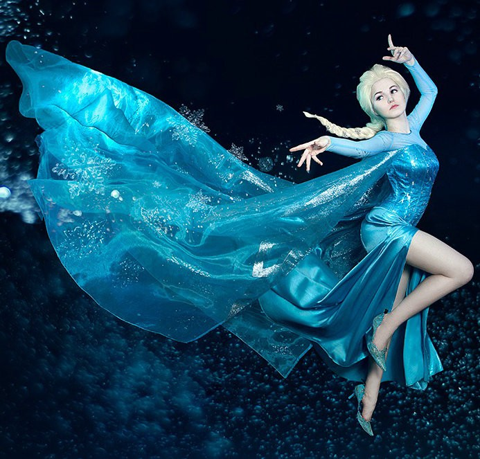 For those looking for cheap Disney On Ice: Frozen tickets, we offer tickets starting at very low prices (many times below face value). We offer tickets in most sections of .