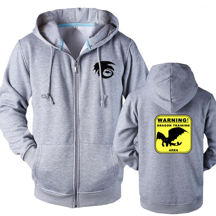 How to train your dragon toothless hoodies2 by jessical1 on deviantart how to train your dragon toothless hoodies2 by jessical1 ccuart Images